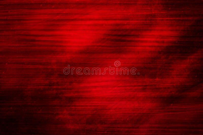 背景圣诞灯魔术红色 库存照片