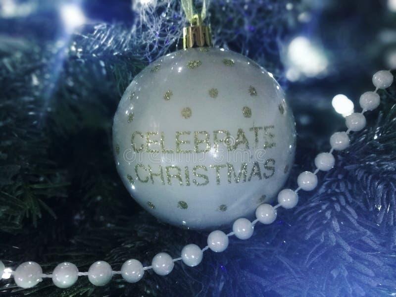 背景圣诞节关闭红色时间 库存图片