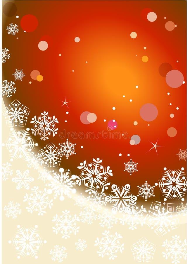 Download 背景圣诞节冬天 库存例证. 插画 包括有 降雪, 抽象, 季节, 季节性, 庆祝, 绘画, 冻结, 设计 - 22357703
