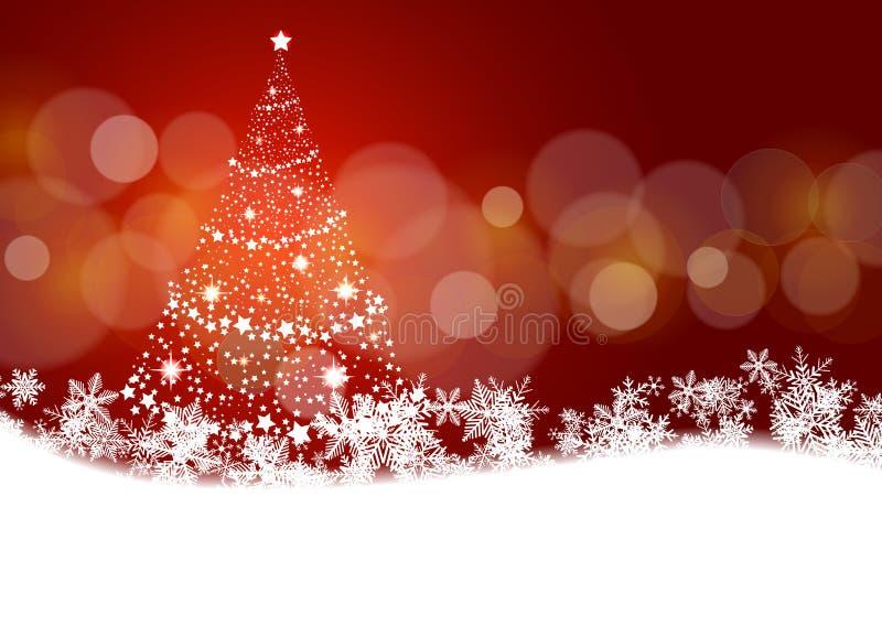 背景圣诞节冷杉框架绿色结构树 免版税图库摄影