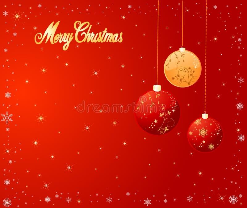 Download 背景圣诞节向量 向量例证. 插画 包括有 星云, 邀请, 华丽, 生活, 闪烁, 花卉, 快乐, beauvoir - 3666006