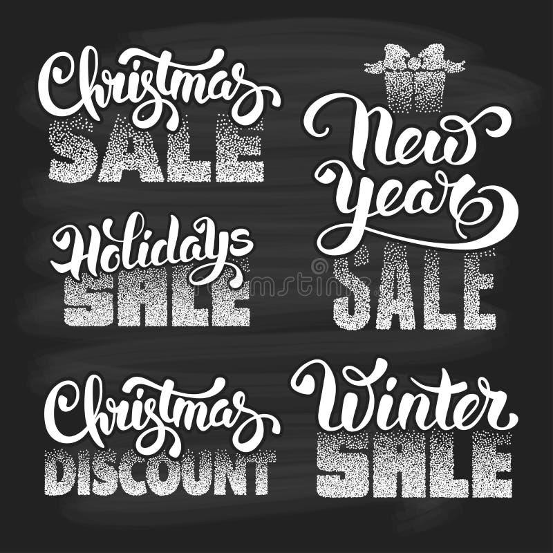 Download 背景圣诞节女孩愉快的销售额购物白色 向量例证. 插画 包括有 采购, 海报, 背包, 字法, 市场, 白垩 - 62529954