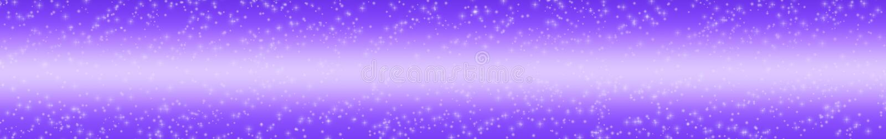 背景圣诞节紫色 免版税库存图片