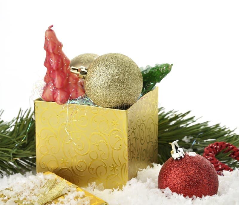 Download 背景圣诞节 库存照片. 图片 包括有 庆祝, 季节, 装饰品, 节假日, 蓝色, 喜悦, 红色, 对象, 快活 - 22354790
