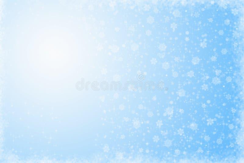 Download 背景圣诞节 库存图片. 图片 包括有 活动, 晚上, 雪花, 节目, 庆祝, 空间, 闪烁, 愉快, 蓝色 - 22358283