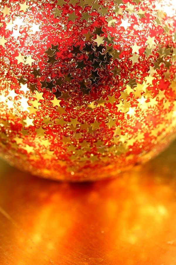 Download 背景圣诞节 库存照片. 图片 包括有 看板卡, 关闭, 圣诞节, 形状, 装饰, 反映, 节假日, 反射 - 22358592