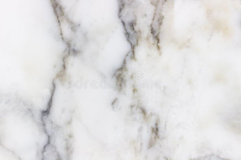 背景大理石纹理墓碑 免版税库存照片