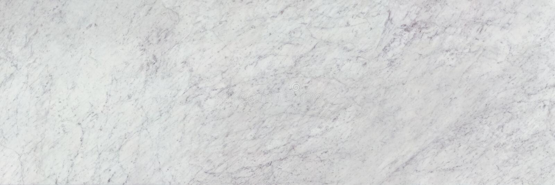 背景大理石纹理墓碑 免版税图库摄影