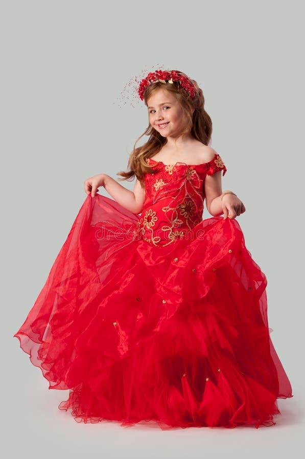Download 背景女孩查出的青少年 库存照片. 图片 包括有 乐趣, 快乐, 子项, beautifuler, 幸福, 表达式 - 22352922