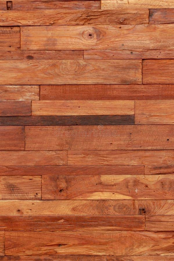 背景实际木头 免版税库存照片