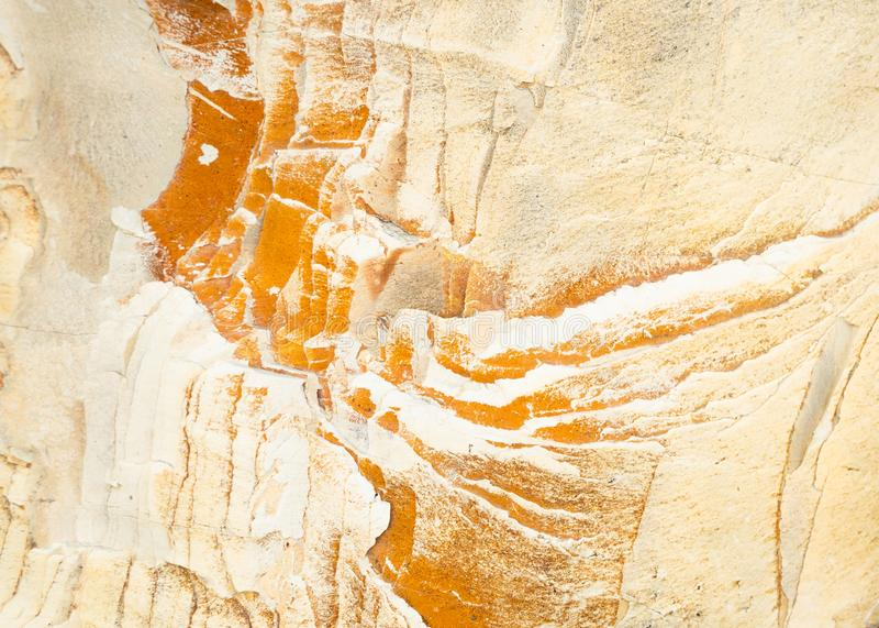 背景岩石样式的纹理 免版税图库摄影