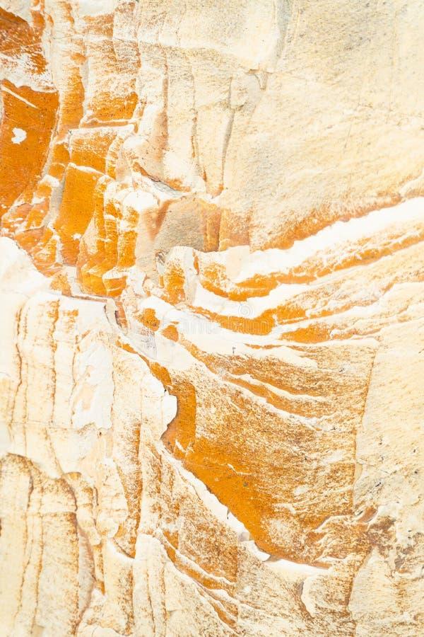 背景岩石样式的纹理 免版税库存图片