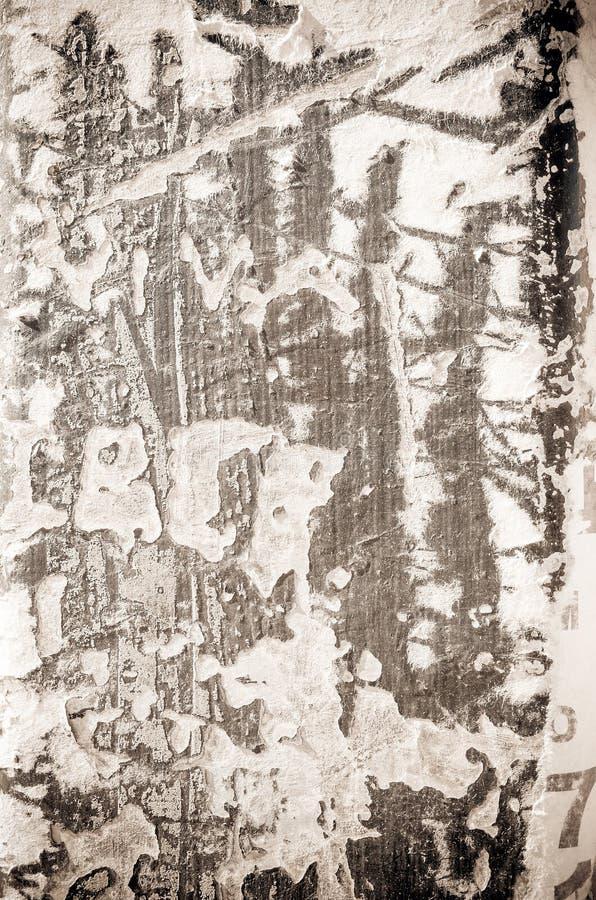 背景巨大纹理 免版税库存图片