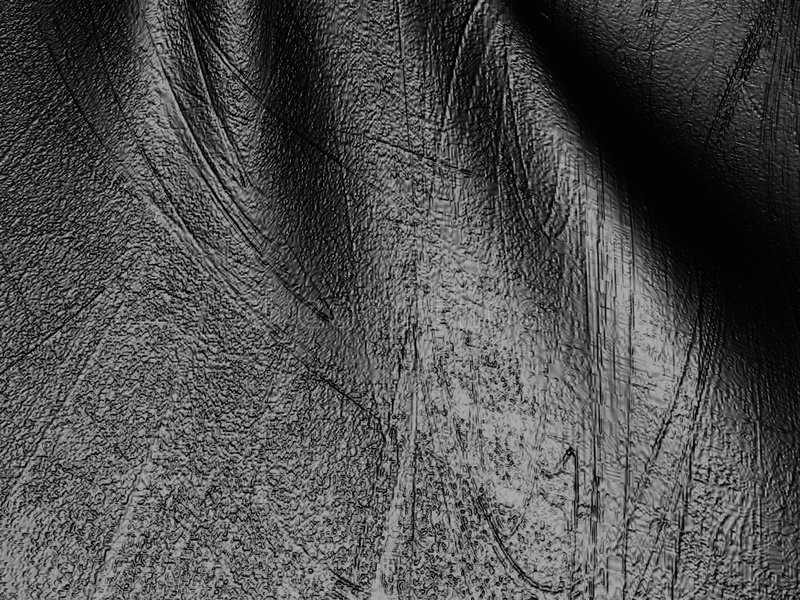 背景布料黑暗的典雅的橡胶 库存图片