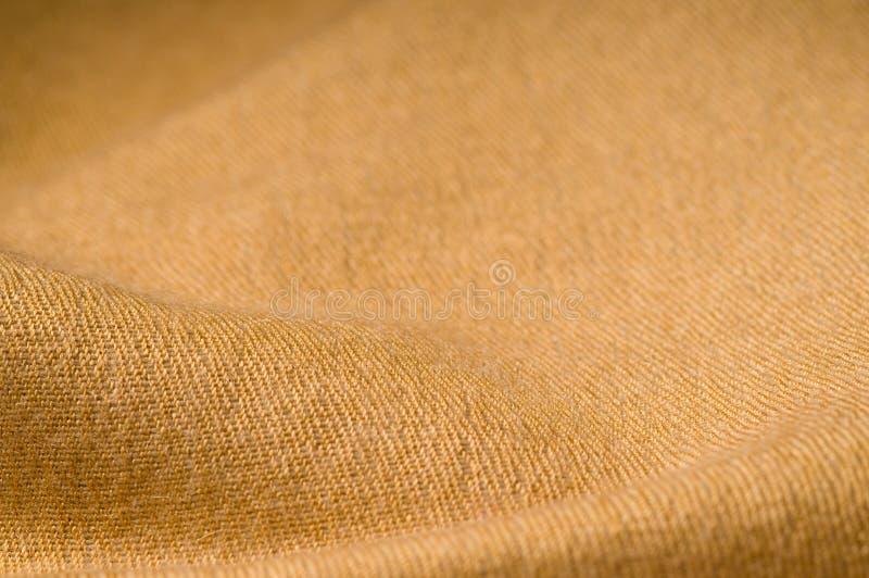 背景开士米纺织品 图库摄影