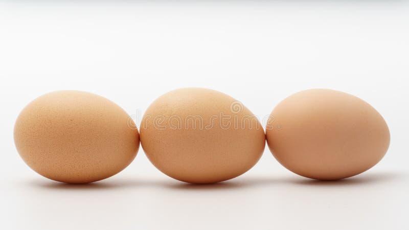 背景怂恿食物图象三白色 免版税库存照片