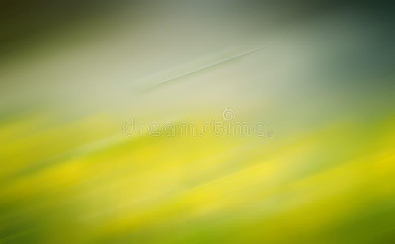 背景抽象绿色 免版税库存图片