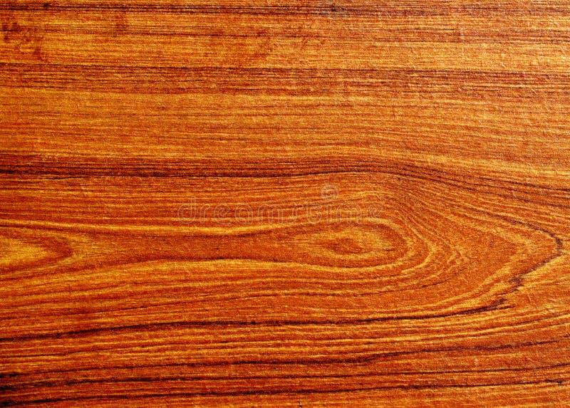 背景木头 库存照片