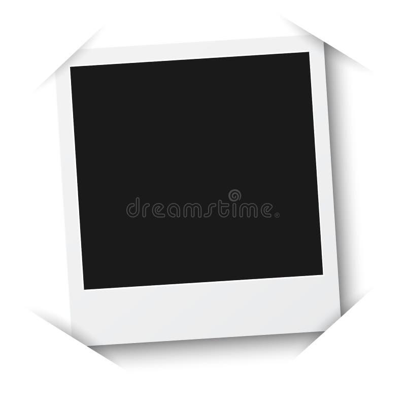 Download 背景框架查出好的纸照片纹理葡萄酒白色 减速火箭的Photorea 向量例证 - 插画 包括有 形状, 画廊: 62527230
