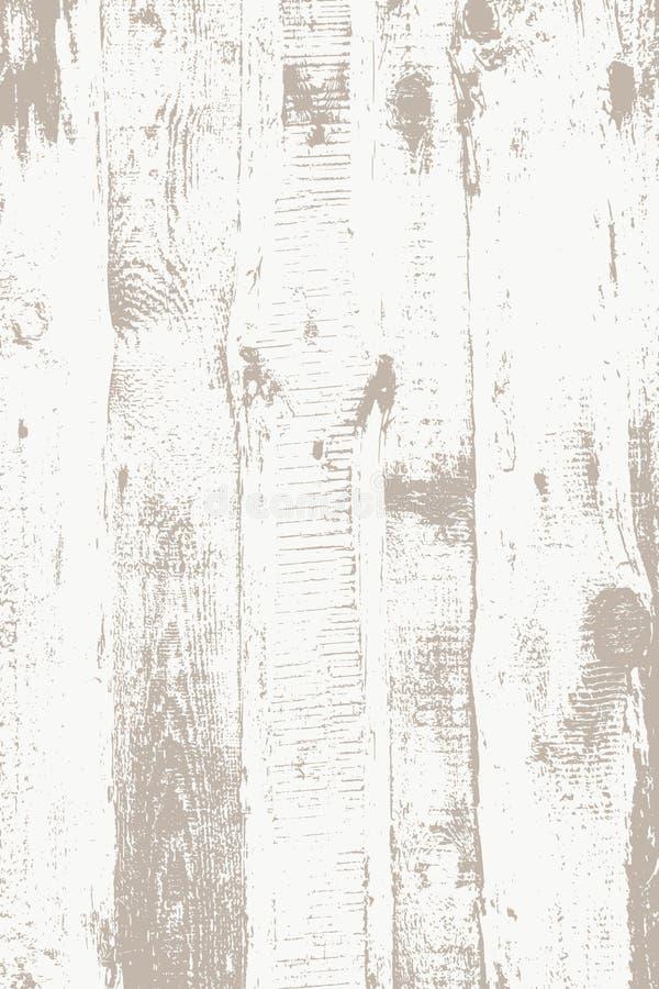 背景棕色树荫纹理木头 向量例证
