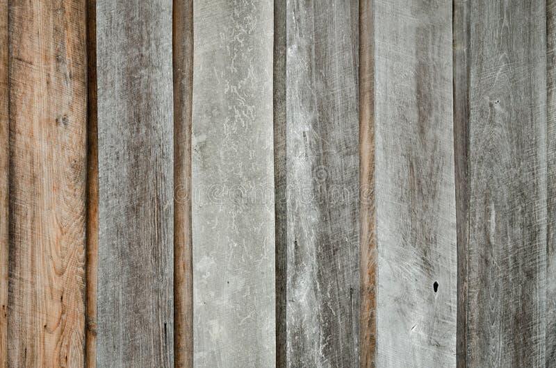 背景棕色树荫纹理木头 免版税图库摄影