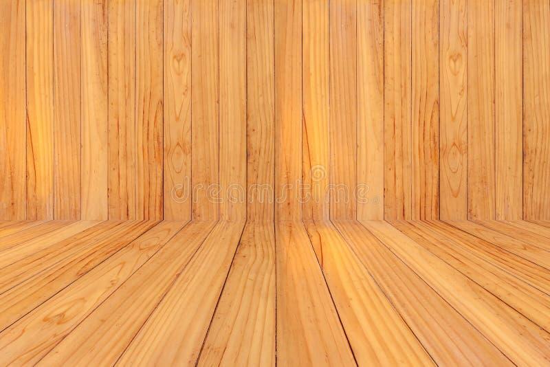 Download 背景棕色树荫纹理木头 库存照片. 图片 包括有 面板, 硬木, 土气, 苍白, 自然, 垂直, 粗砺, 木材 - 59106392