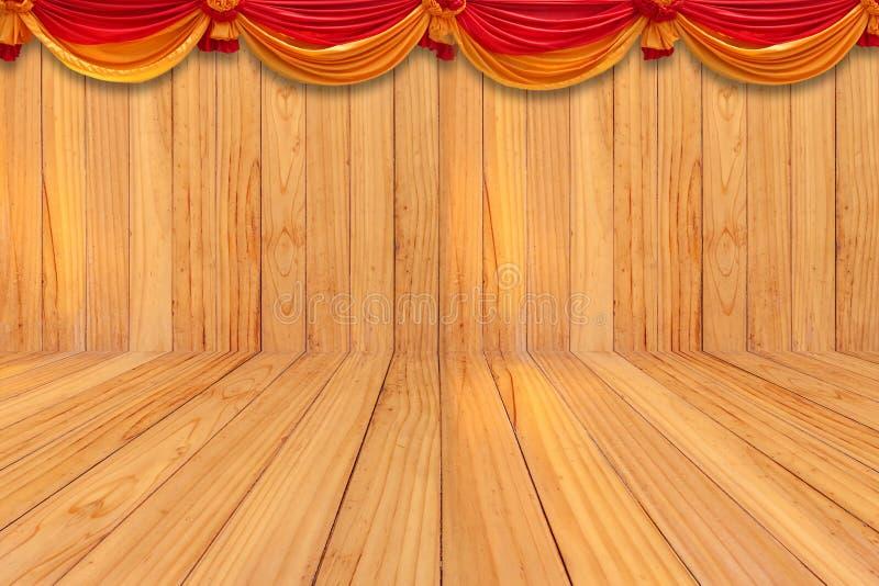 Download 背景棕色树荫纹理木头 库存照片. 图片 包括有 苍白, 材料, 反气旋, 土气, 空间, 设计, 模式, 纹理 - 59106470