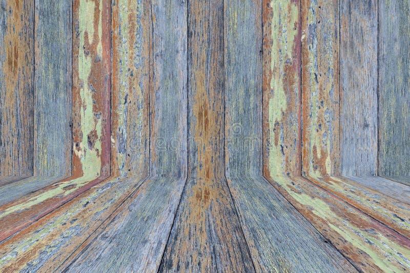 Download 背景棕色树荫纹理木头 库存照片. 图片 包括有 木条地板, 纹理, 板条, grunge, 数据条, 本质 - 59106676