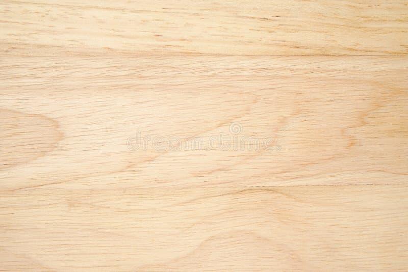 背景棕色树荫纹理木头 图库摄影