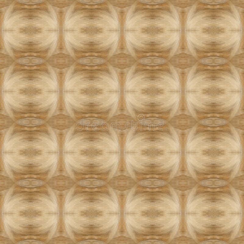 背景流感无缝的瓦片 免版税库存图片