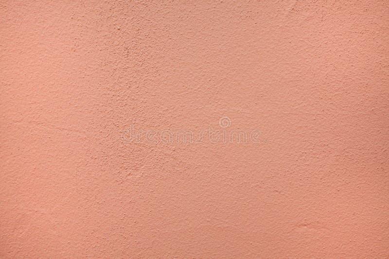 背景灰泥墙壁 免版税图库摄影