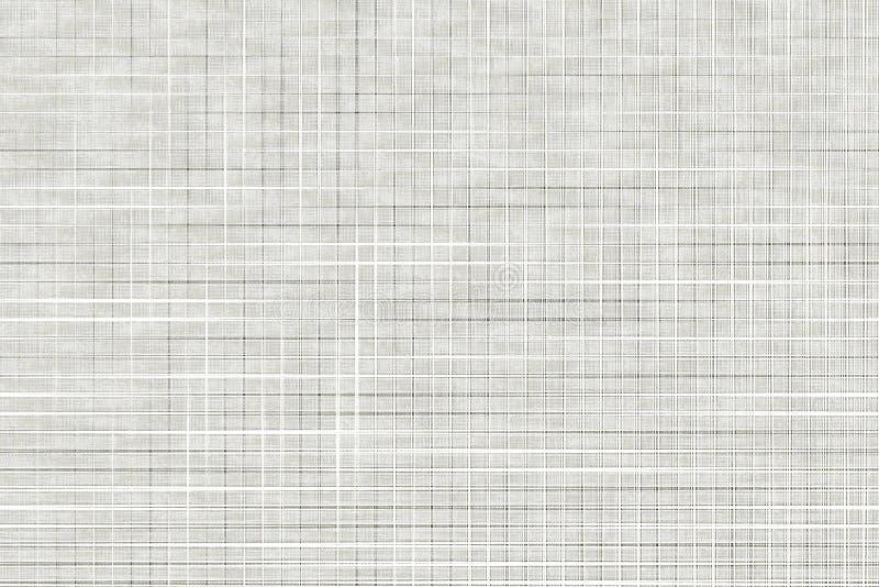背景灰色线路 免版税库存照片