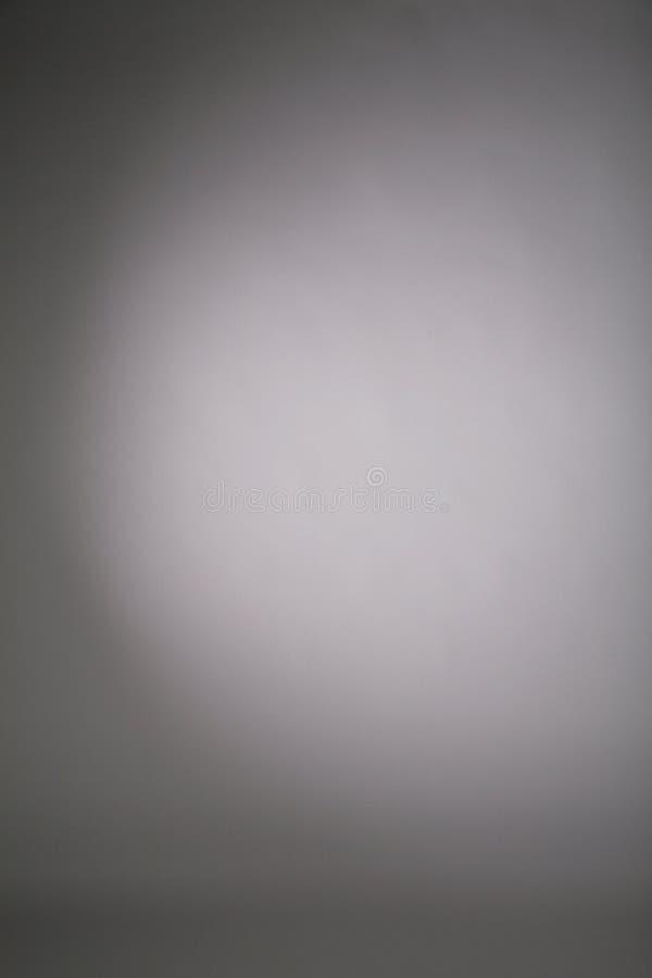 背景灰色 库存图片