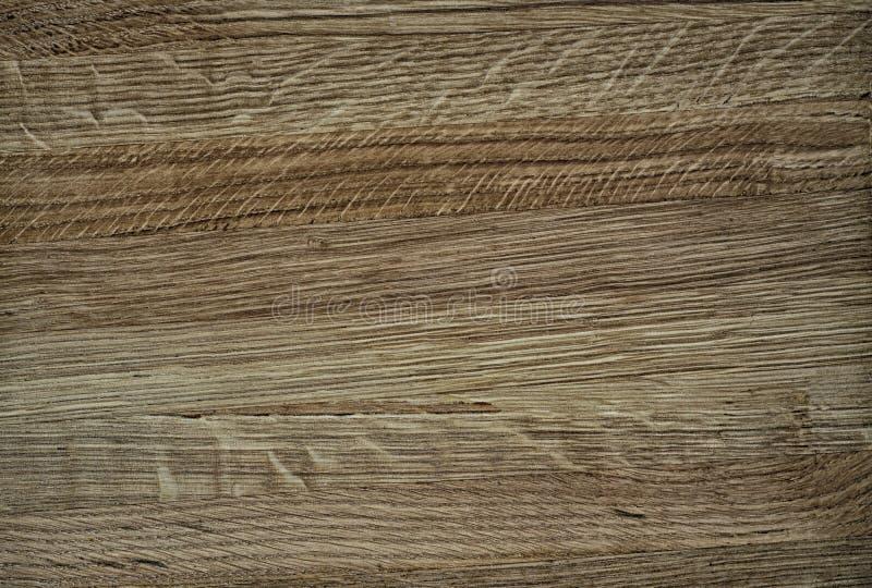 Download 背景特写镜头纹理木头 库存图片. 图片 包括有 行业, 抽象, 背包, 材料, 会议室, 拱道, 设计, 结构 - 72369363