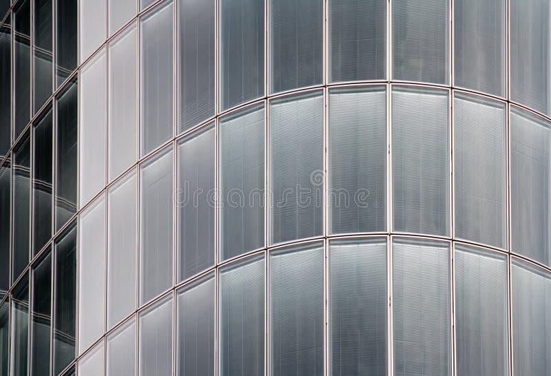 背景玻璃高合金技术 库存图片