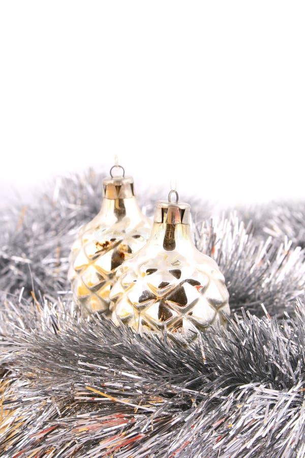 Download 背景球圣诞节白色 库存照片. 图片 包括有 圣诞节, 装饰, 竹子, 喜悦, 多个, 红色, 季节, 现代 - 3671990