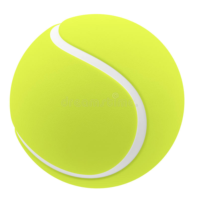 背景球colldet6119收集com保险开关http查出更多我的对象的dreamstime href取悦网球访问白色万维网 库存例证