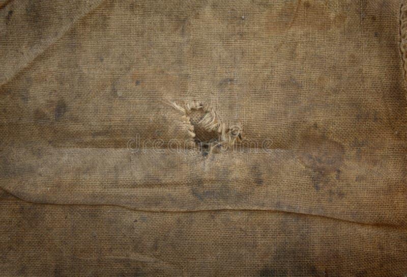 背景画布grunge 免版税库存图片