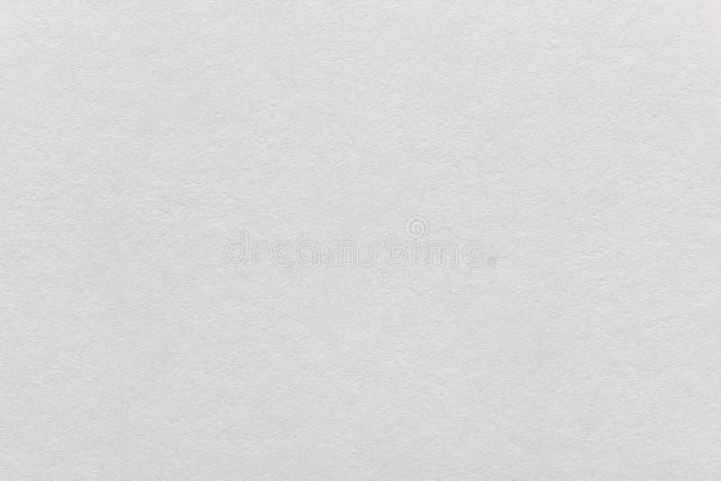 背景白纸毛面 免版税图库摄影