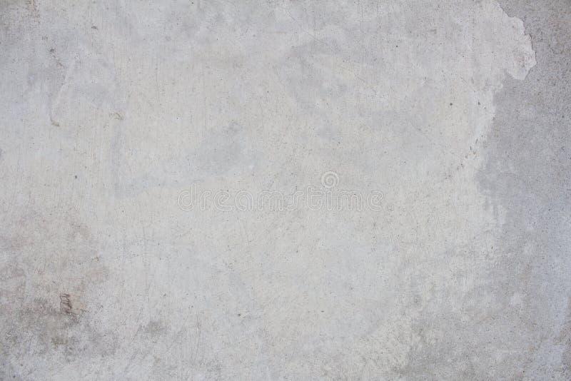 背景的具体灰度的纹理照片 破旧的别致的背景 免版税图库摄影