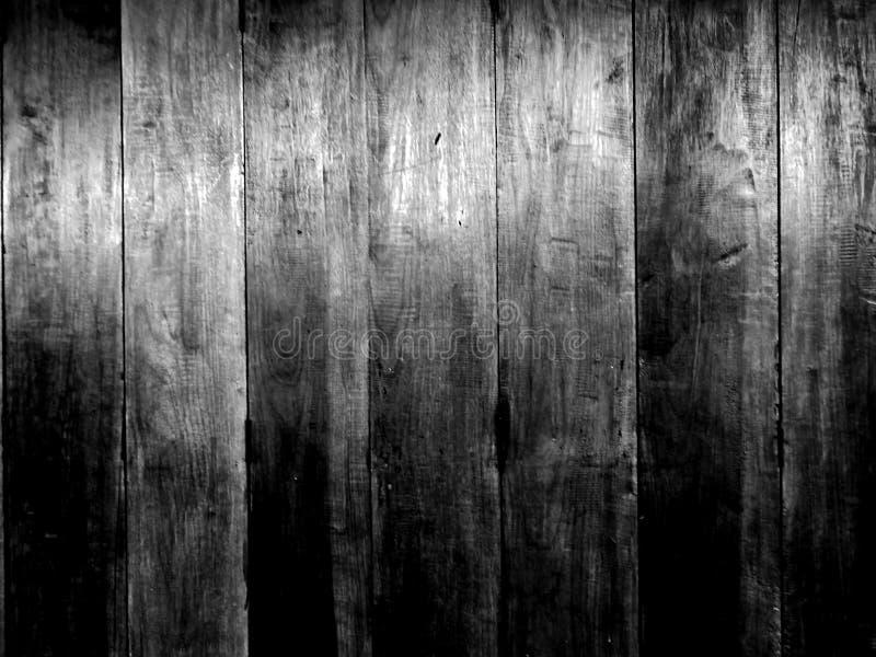 背景的单色木墙壁 免版税库存照片