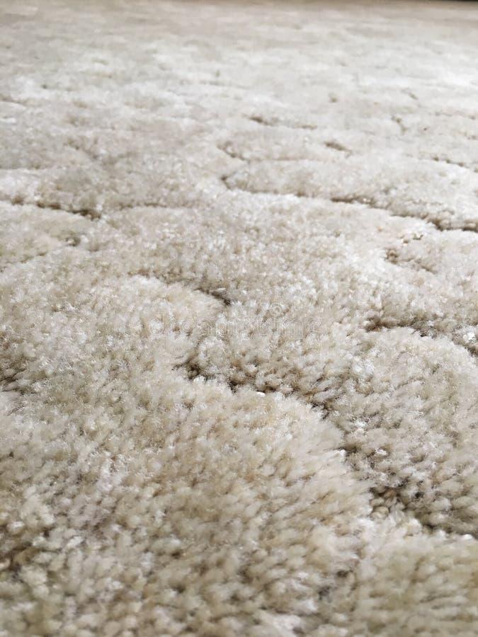 背景的地毯 免版税库存照片