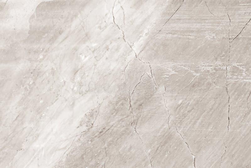 背景的大理石纹理 免版税库存照片