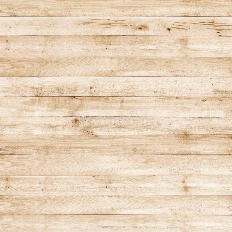 背景的木杉木板条褐色纹理