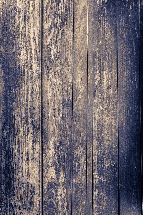 背景的木板条摘要 库存图片