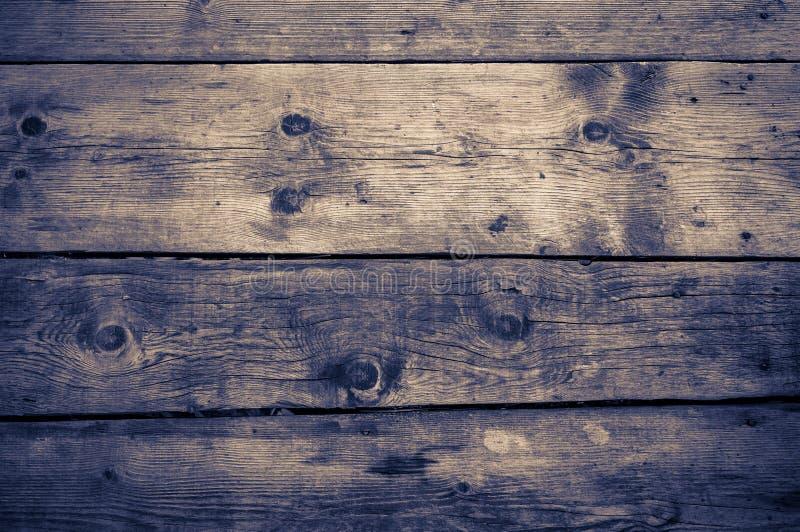 背景的木板条摘要 库存照片