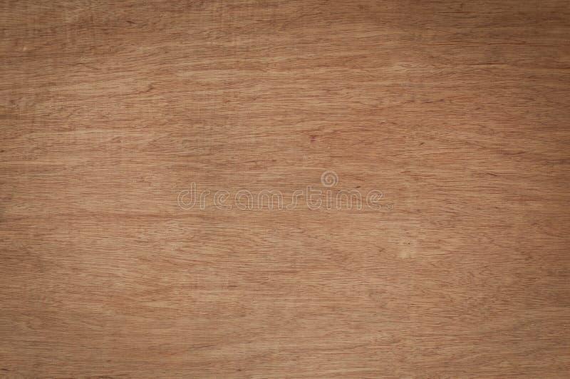 背景的木桌纹理 免版税库存照片