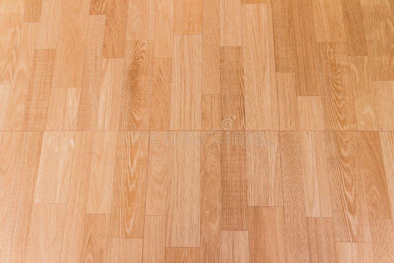 背景的木纹理地垫 库存图片