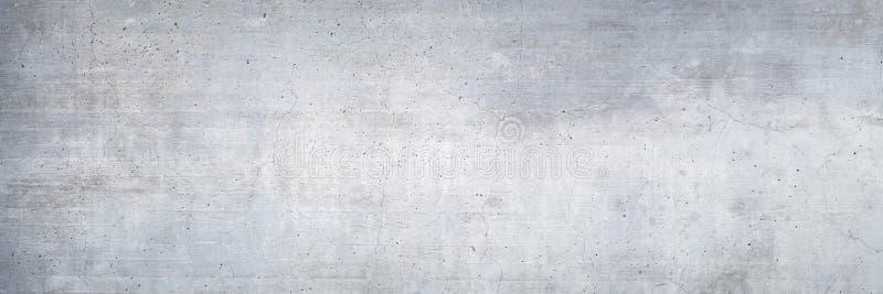 背景的老混凝土或水泥墙壁 免版税图库摄影