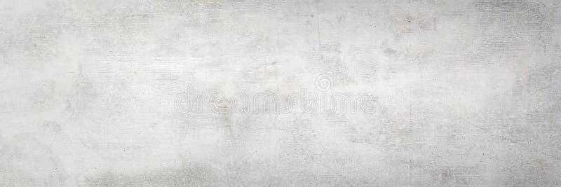 背景的老混凝土或水泥墙壁 免版税库存照片